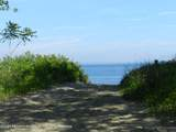 16-2 Beach Boulevard - Photo 52