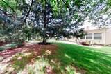 4 Woodbury Court - Photo 9