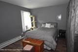 2408 Huckleberry Road - Photo 15