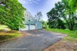 69 Laurelwood Drive - Photo 60