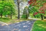 69 Laurelwood Drive - Photo 64
