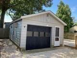 497 Pinecroft Drive - Photo 5