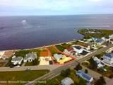 1430 Island View Drive - Photo 2