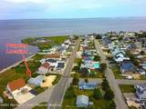 1430 Island View Drive - Photo 4