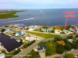 1430 Island View Drive - Photo 6