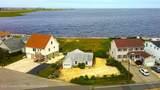 1430 Island View Drive - Photo 8