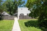 487 Branch Avenue - Photo 6