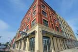 700 Mattison Avenue - Photo 1