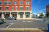 700 Mattison Avenue - Photo 3