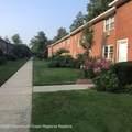 364 Westwood Avenue - Photo 3