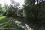 180 Jackson Mills Road - Photo 2
