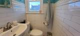 242 Curtis Point Drive - Photo 40