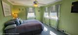 242 Curtis Point Drive - Photo 44
