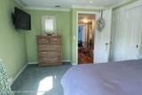 242 Curtis Point Drive - Photo 45
