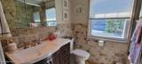 242 Curtis Point Drive - Photo 46