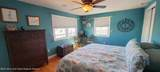 242 Curtis Point Drive - Photo 52