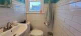 242 Curtis Point Drive - Photo 57