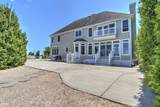 716 Nautilus Boulevard - Photo 17