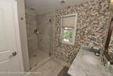 1714 Bay Point Place - Photo 23