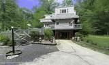 87 Beacon Hill Road - Photo 1