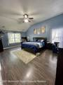 914 Red Bank Avenue - Photo 14