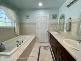 914 Red Bank Avenue - Photo 15