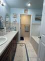 914 Red Bank Avenue - Photo 16