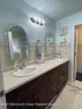 914 Red Bank Avenue - Photo 17