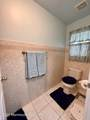 914 Red Bank Avenue - Photo 18