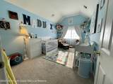 914 Red Bank Avenue - Photo 22