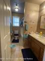 914 Red Bank Avenue - Photo 23