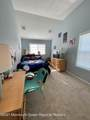 914 Red Bank Avenue - Photo 24
