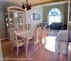 914 Red Bank Avenue - Photo 3