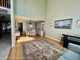 914 Red Bank Avenue - Photo 5