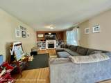914 Red Bank Avenue - Photo 9