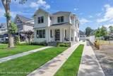 609 Sussex Avenue - Photo 3