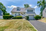 12 Amherst Place - Photo 1