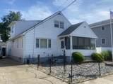 538 Lakewood Avenue - Photo 1