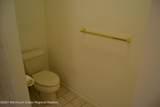 2937 Rockhill Lane - Photo 7