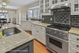 82 Lewis Point Road - Photo 10