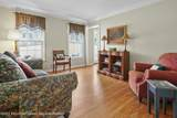 82 Lewis Point Road - Photo 12