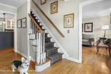 82 Lewis Point Road - Photo 14