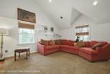 82 Lewis Point Road - Photo 17