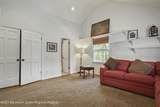 82 Lewis Point Road - Photo 18