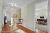 82 Lewis Point Road - Photo 24