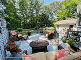 82 Lewis Point Road - Photo 28