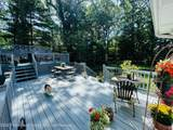 82 Lewis Point Road - Photo 29