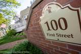 100 1st Street - Photo 4