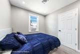 167 Witmer Place - Photo 10