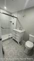 167 Witmer Place - Photo 9